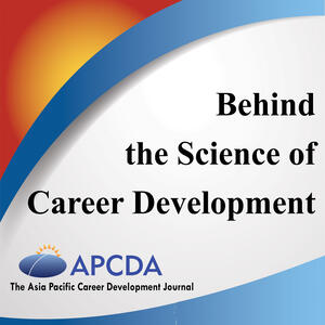 Behind the Science of Career Development