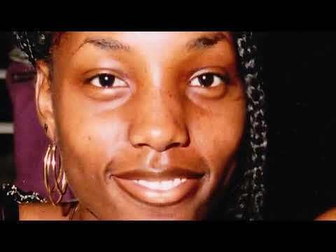 8: The Disappearance of Michelle McMullen (S1 E8)