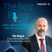 The-Best-Policy-1400- -15