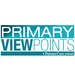 Primary Viewpoints: A Patient Care Podcast