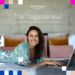 The Yogipreneur: Business and Marketing for Yoga Teachers