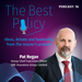 The-Best-Policy-1400- -16