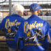 Kings-Lynn-Jackets 400