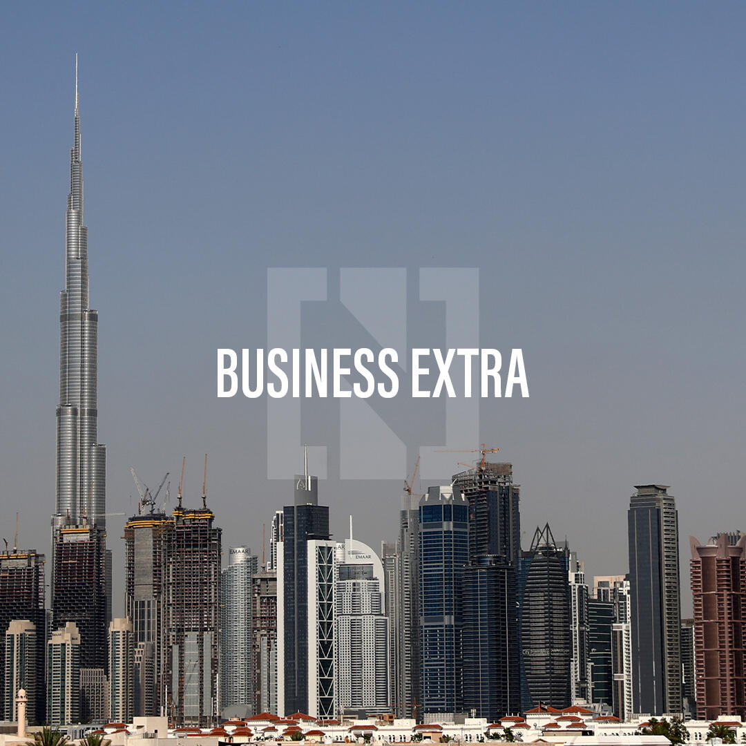 Economic stimulus in Dubai to get business back to normal
