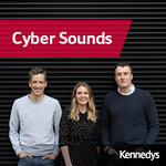 Cyber Sounds