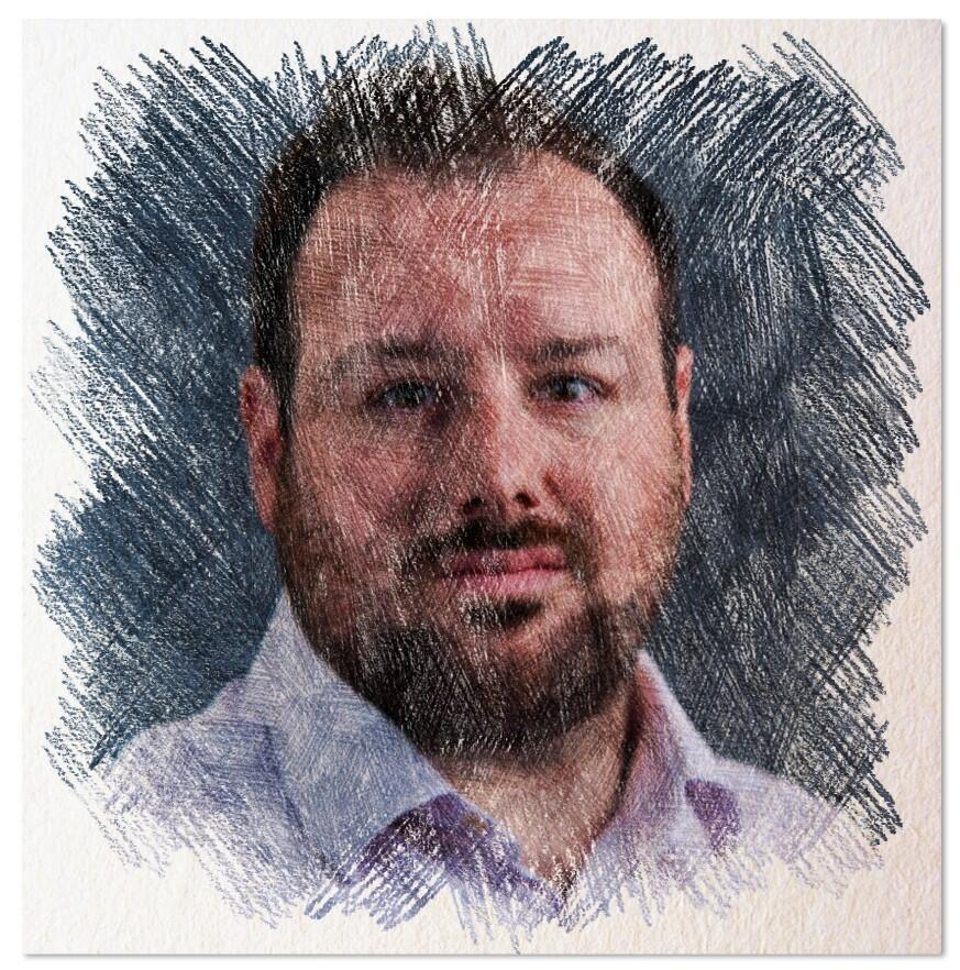 11: Andrew Lawrence - Magnavale Group