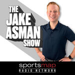The Jake Asman Show