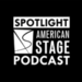 American Stage Logo