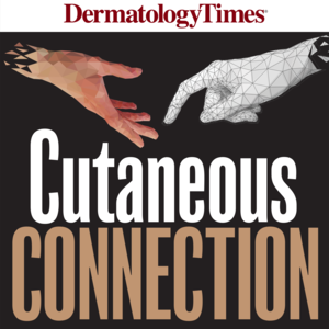 The Cutaneous Connection