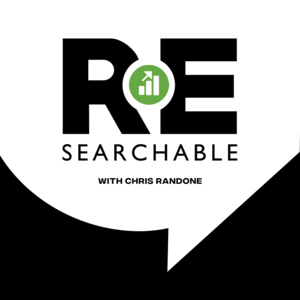 RESEARCHABLE with Chris Randone