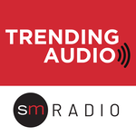 Trending Now on SportsMap Radio