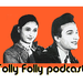 tollyfolly banner 01