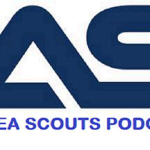 Area Scouts Podcast