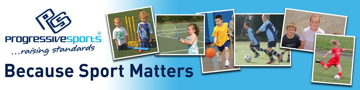 Supporting School Sports in the East Midlands