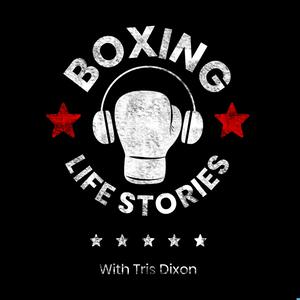 Boxing Life Stories