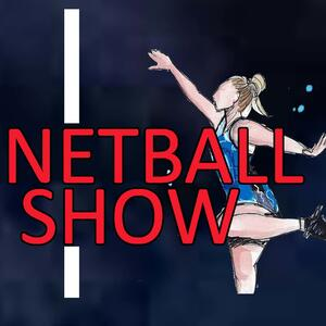 The Netball Show