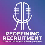 REDEFINING RECRUITMENT