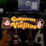 Guitarras y Viejitos