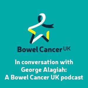 7: Living with bowel cancer during the coronavirus pandemic