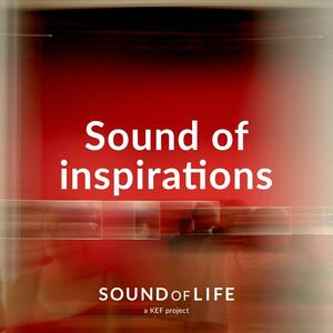 Sound of Inspirations