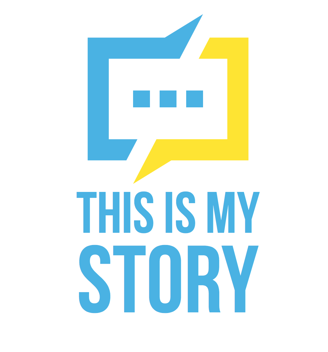 This Is My Story with Megan Westra