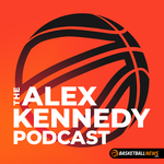 The Alex Kennedy Podcast