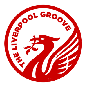 The Liverpool Groove
