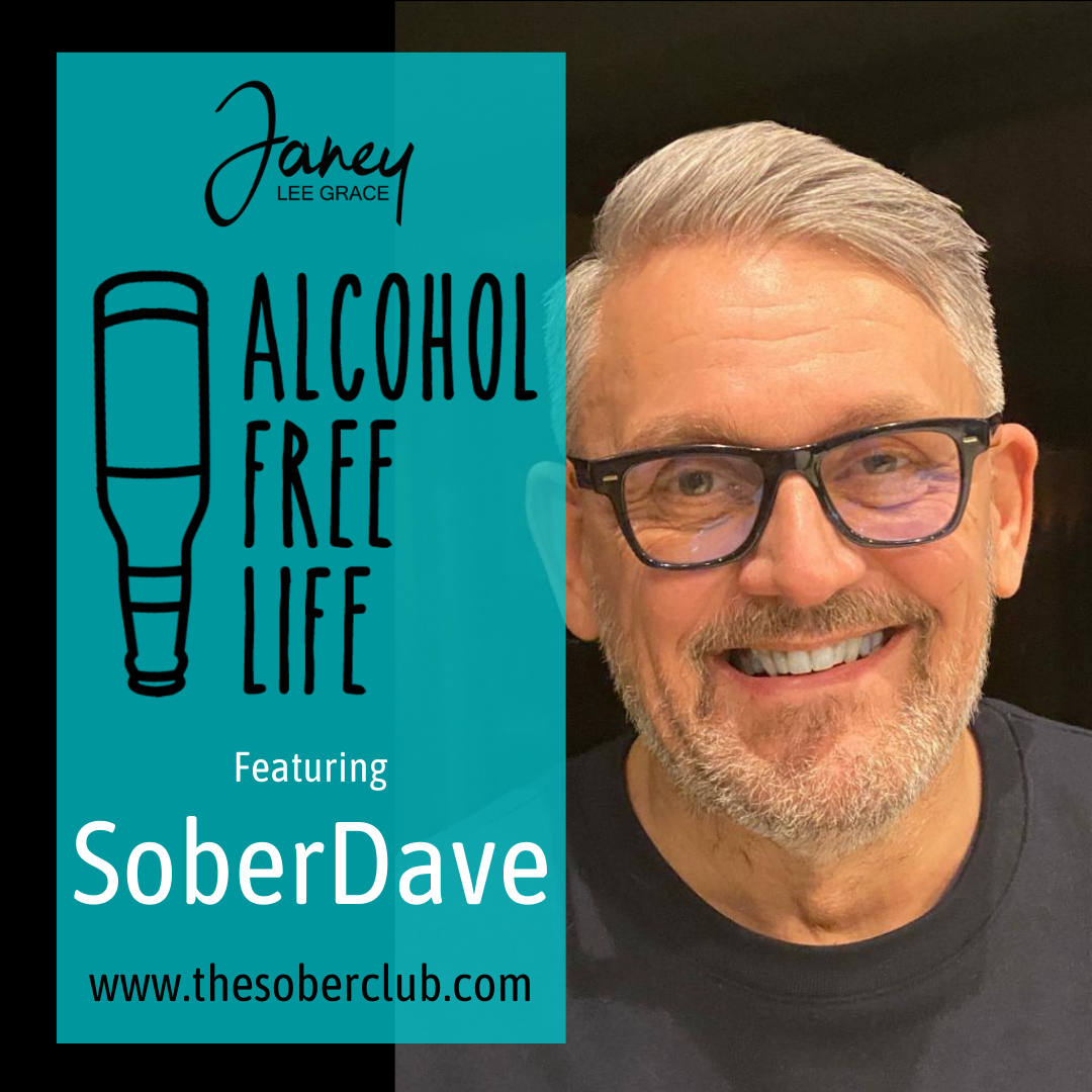 90: With Wild Life Botanicals & SoberDave