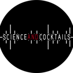 The Science and Cocktails Podcast