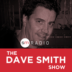 The Dave Smith Show