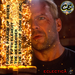 eclectica-besson