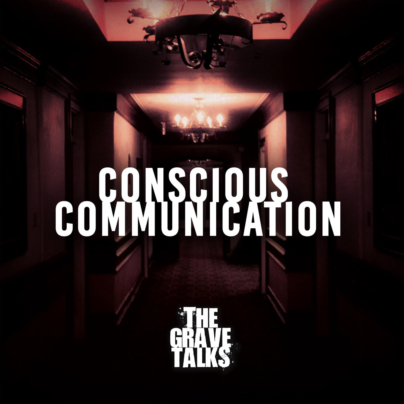 Conscious Communication | A Conversation With Tim Woolworth