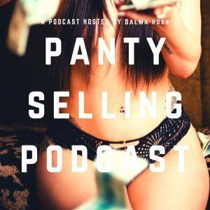 66: Mature/BBW, Branding, Niches & Panty Accidents