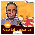 Mint Capital Calculus