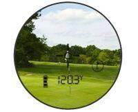 83: Fast Fixes For Ghastly Golf