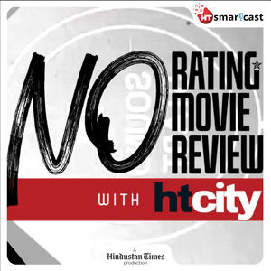 No Rating Movie Review