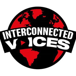 Interconnected Voices