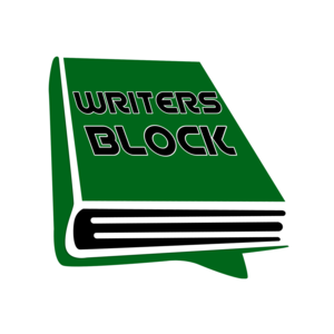 The Writers Block with David Avallone and Rylend Grant