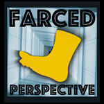 Farced Perspective