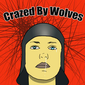 Raised By Wolves Fan Podcast: Crazed By Wolves