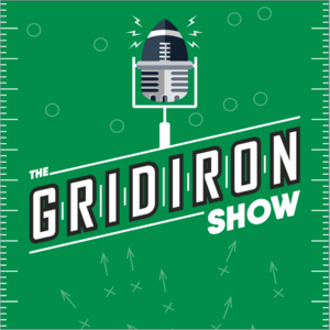 The Gridiron NFL Show