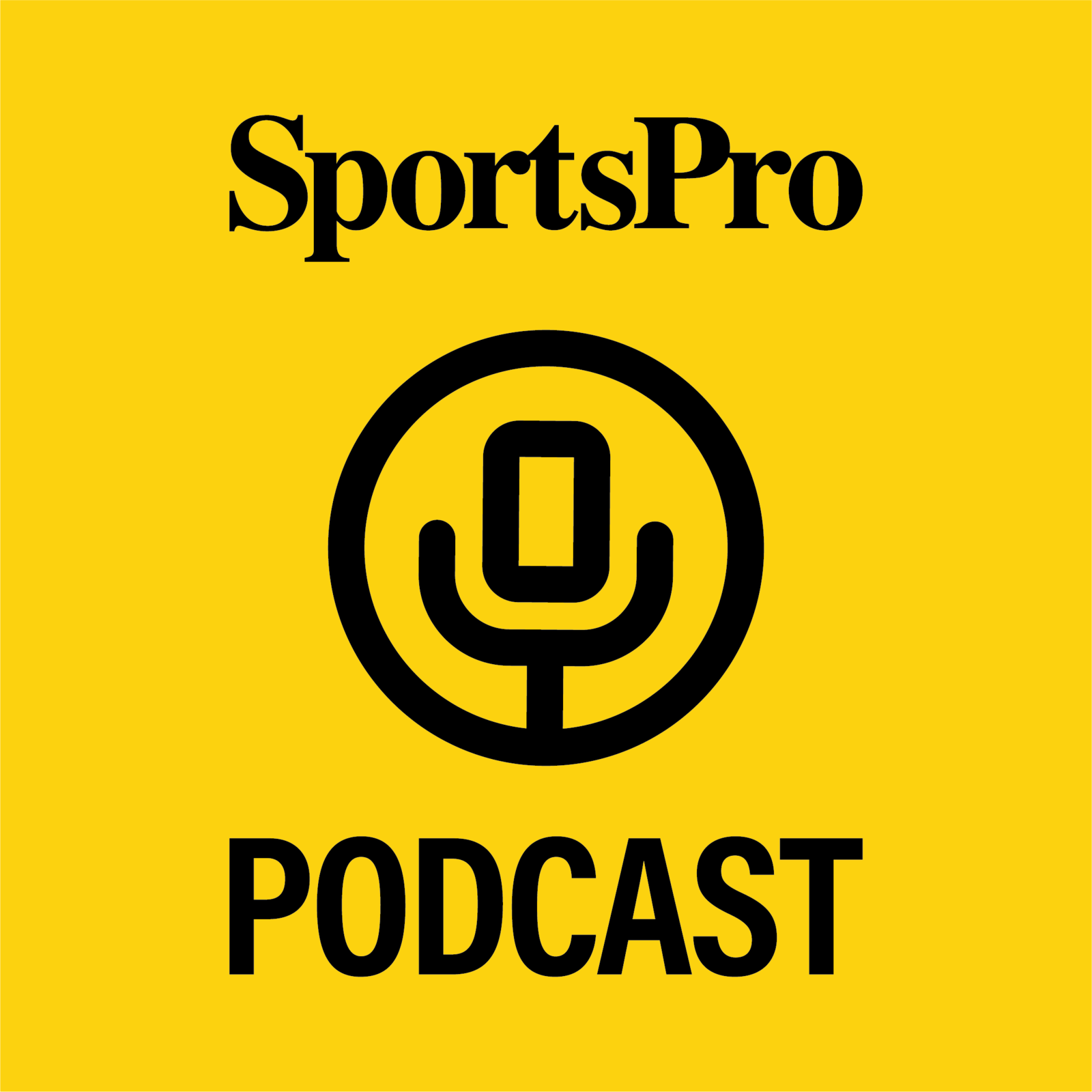 Previewing the NFL with Sportico and talking digital security with Verimatrix