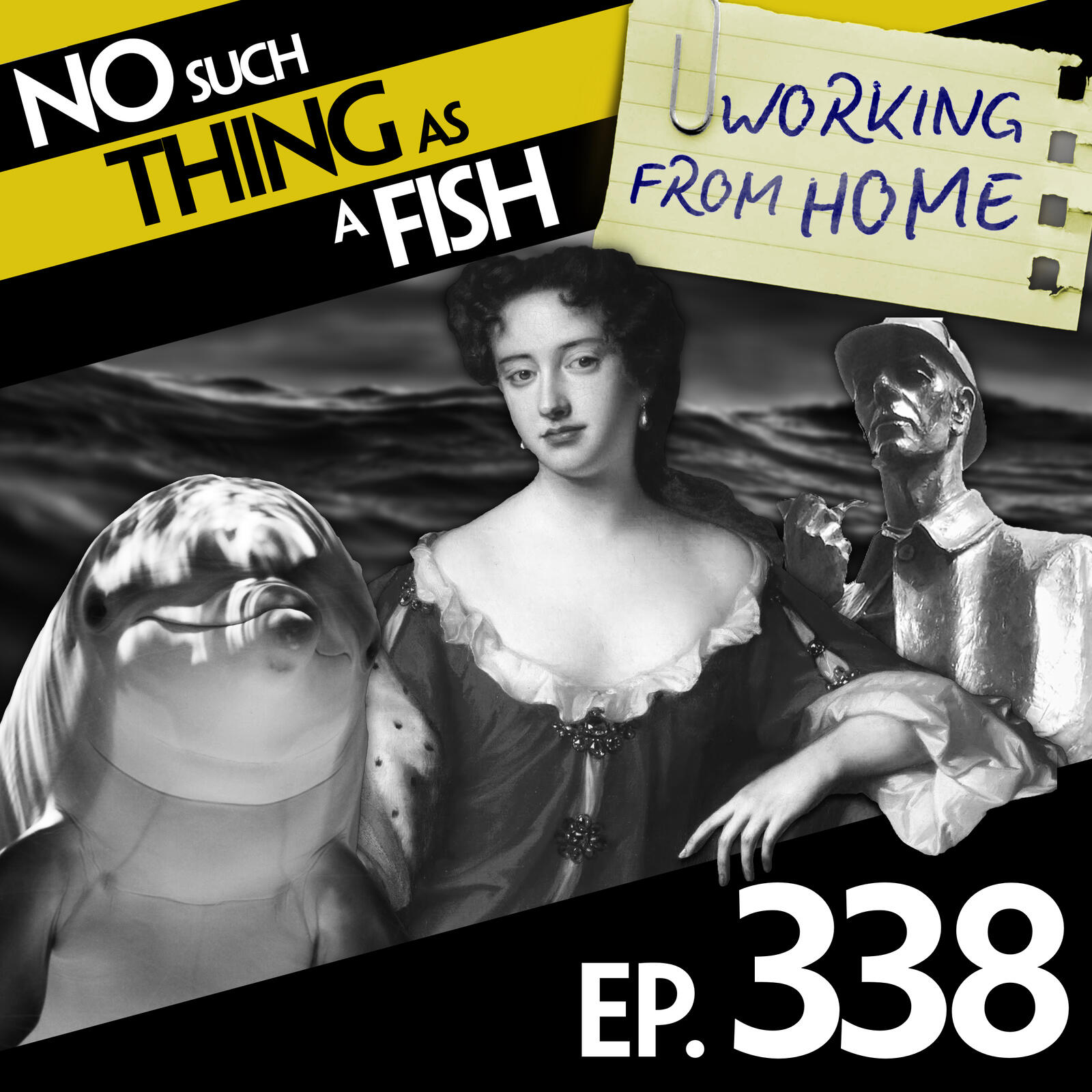 338: No Such Thing as Carthaginian YouTube