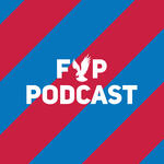 FYP Podcast