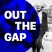 Out The Gap-Main