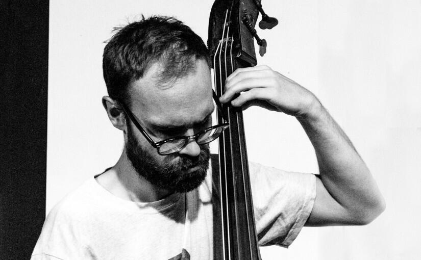 10: Asger Thomsen - preparing your bass for the future of live streaming