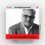 The AVIS Viswanathan Podcast