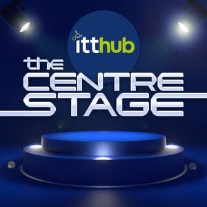 The Centre Stage