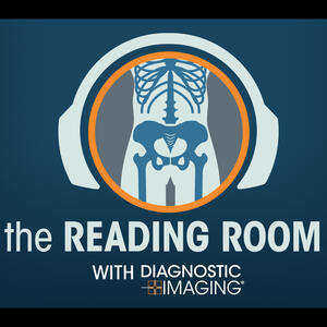 The Reading Room with Diagnostic Imaging