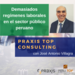 PRAXIS TOP CONSULTING 3